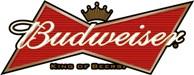 BudweiserSM