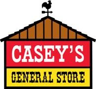 CaseysSM