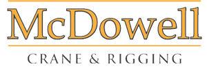 McDowellCrane-logo