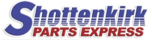 Shottenkirk Parts Express