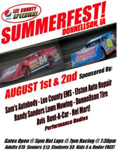 SummerFest2016