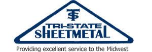 Tri-State-Sheetmetal-logo