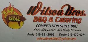 WilsonBBQ