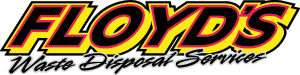 floyds_logo_white_bg