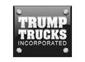 trumptrucks