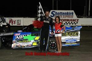 Dunker win 06-20-2013