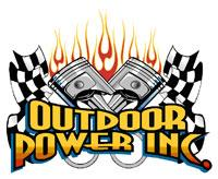 Outdoor Power Inc.
