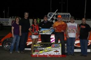 Stewart win 06-20-2013