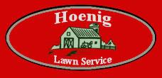 hoenig_logo_gy_sm_fq
