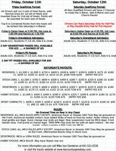 Fall Extravaganza Info 10-11-2013 copy