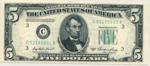 5-five-dollar-bill