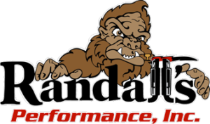 RandalsPerformance_logo