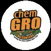 ChemGro_LOGOSM