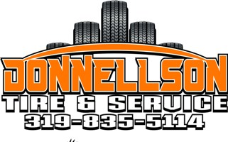 DonnellsonTire