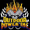 outdoorpowerinc-logoSM