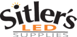 sitlers-led-logo1