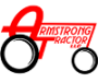 ArmStrongTractor-ICO