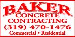 BakerConcretelogo-ICO