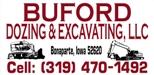 BufordDozing-ICO