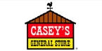 Caseys-ICO