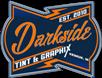 Darksidelogo-ICO