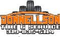 Donnellson Tire