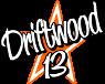 Driftwoodlogo-ICO