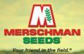 MerschmanSeeds-ICO