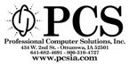 PCS-ICO
