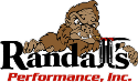 RandalsPerformance-ICO
