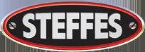 Steffes-ICO
