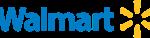 Walmart-ICO