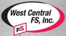 WestCentralFS-ICO