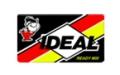 ideal-ICO