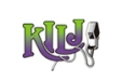 kilj-ICO