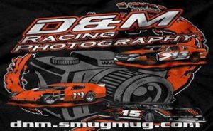 Special Events   Lee County Speedway